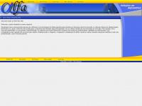 alfasolucoes.com.br