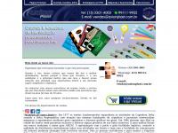 axionplast.com.br