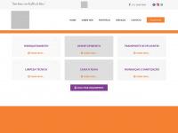 alfaservice.com.br