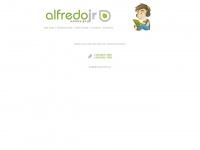 alfredojr.com.br