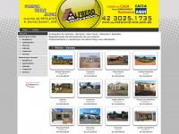 alfredoimoveis.com.br