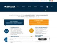 algetec.com.br