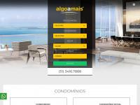 algoamais.com.br