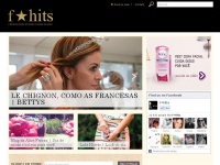 fhits.com.br