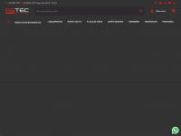 fgtec.com.br