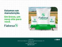 fiabesa.com.br
