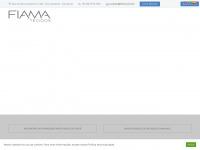 fiama.com.br