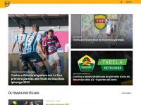 fgf.com.br