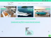 fibrafort.com.br