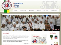 ficbrasile.com.br
