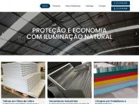 fibrateltelhas.com.br