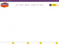 fidelipack.com.br