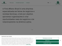 fieramilano.com.br