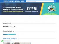 fiepi.com.br