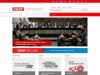 fiesp.com.br