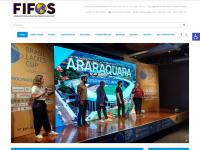 fifo7s.com.br
