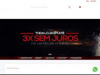 fightbrasil.com.br