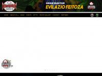 fightersport.com.br