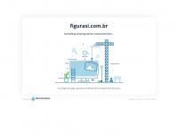 figurasi.com.br