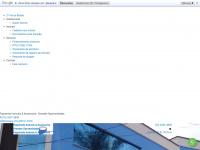 figueiredoimoveis.com.br