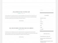 filacap.com.br