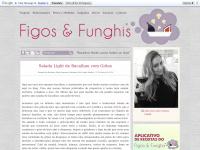 figosefunghis.com.br