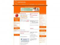 filantropia.com.br