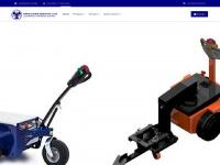 fil.com.br
