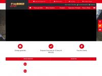 filebike.com.br