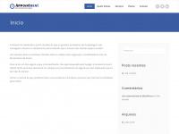filehost.com.br