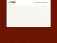 filinto.com.br