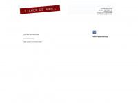 filmesdeabril.com.br