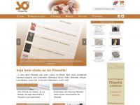filosofia.com.br
