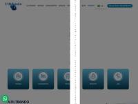 filtrando.com.br