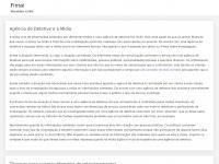 fimai.com.br