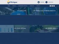 filtragua.com.br