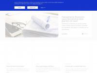 financaspraticas.com.br