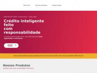 finamax.com.br