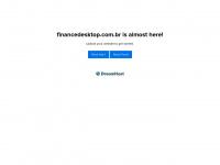 financedesktop.com.br