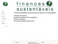 financassustentaveis.com.br
