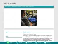 finathseguros.com.br