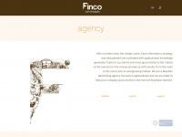 finco.com.br