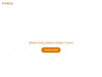 finch.com