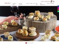 fingerfood.com.br