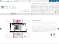finxi.com.br