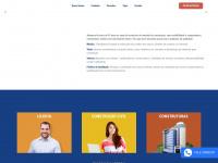 fioeferro.com.br