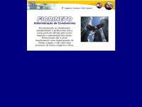 fiorineto.com.br