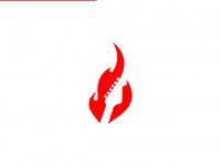fire.com.br