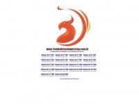 firebirddevelopersday.com.br