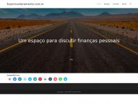 fiquericodiariamente.com.br